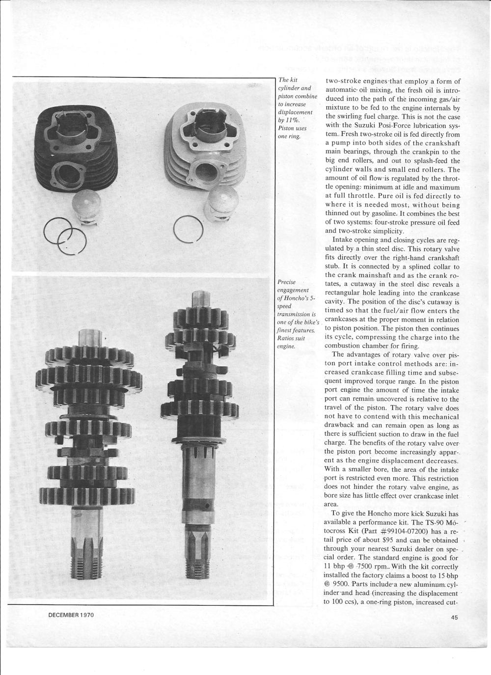 1971_Suzuki_TS-90_Honcho_test_pg3.png