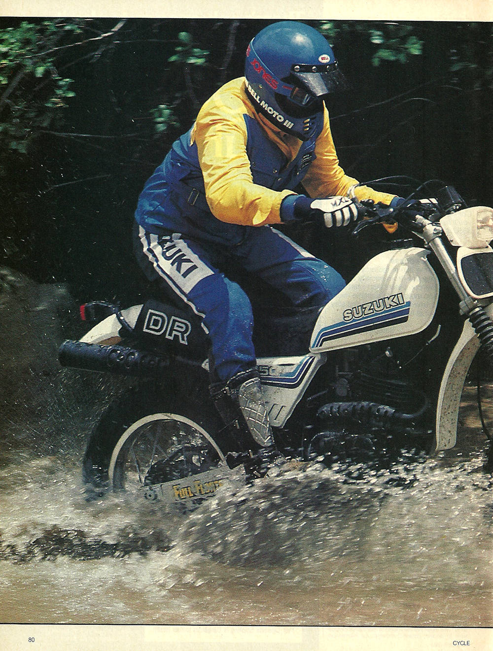 1982 Suzuki DR250Z road test 1.jpg