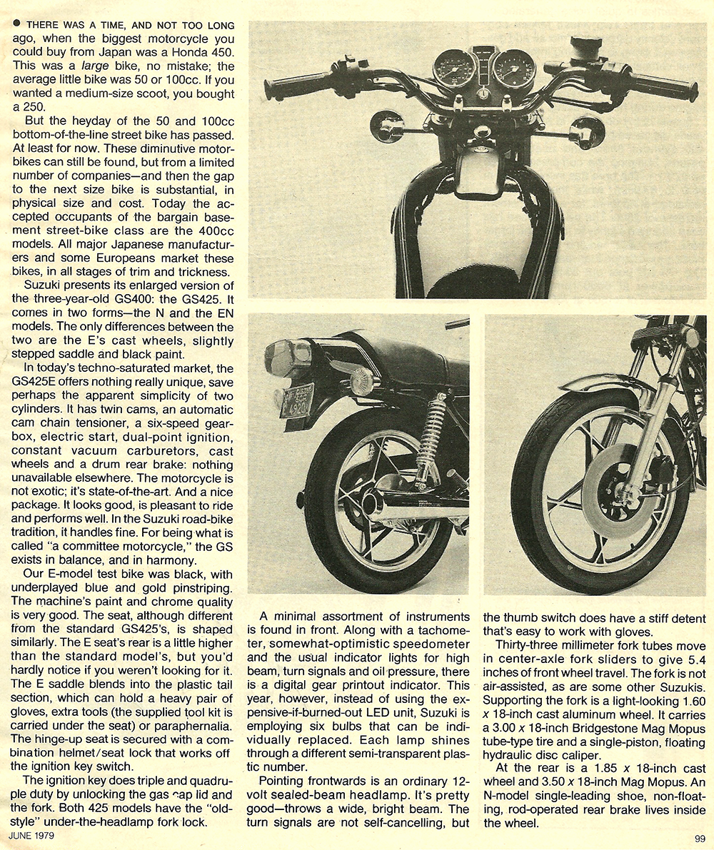 1979 Suzuki GS425E road test 02.png
