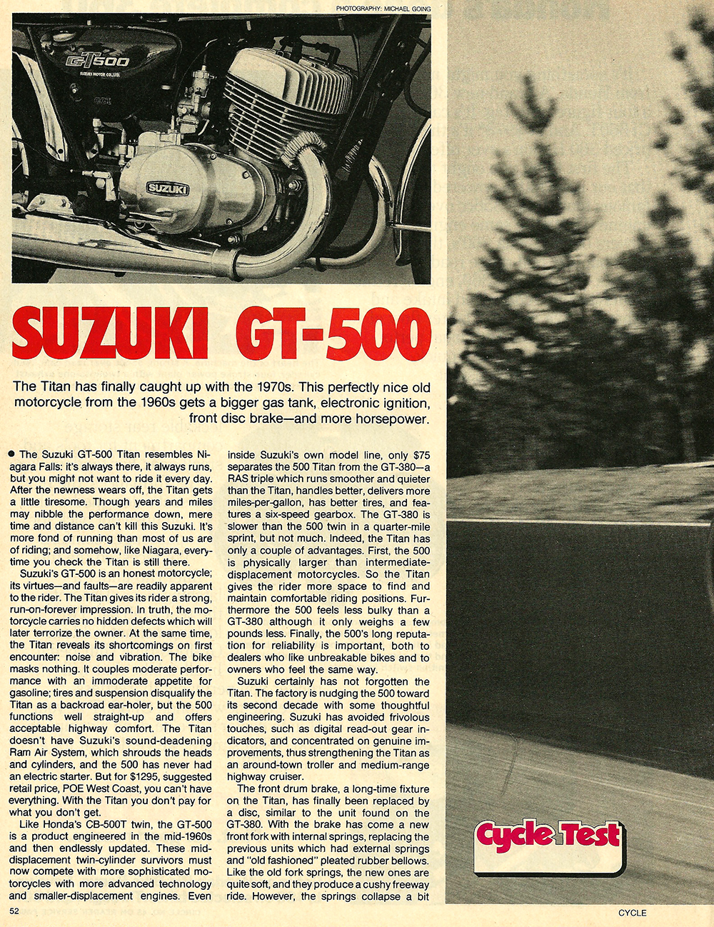 1976 Suzuki GT500 road test 1.jpg