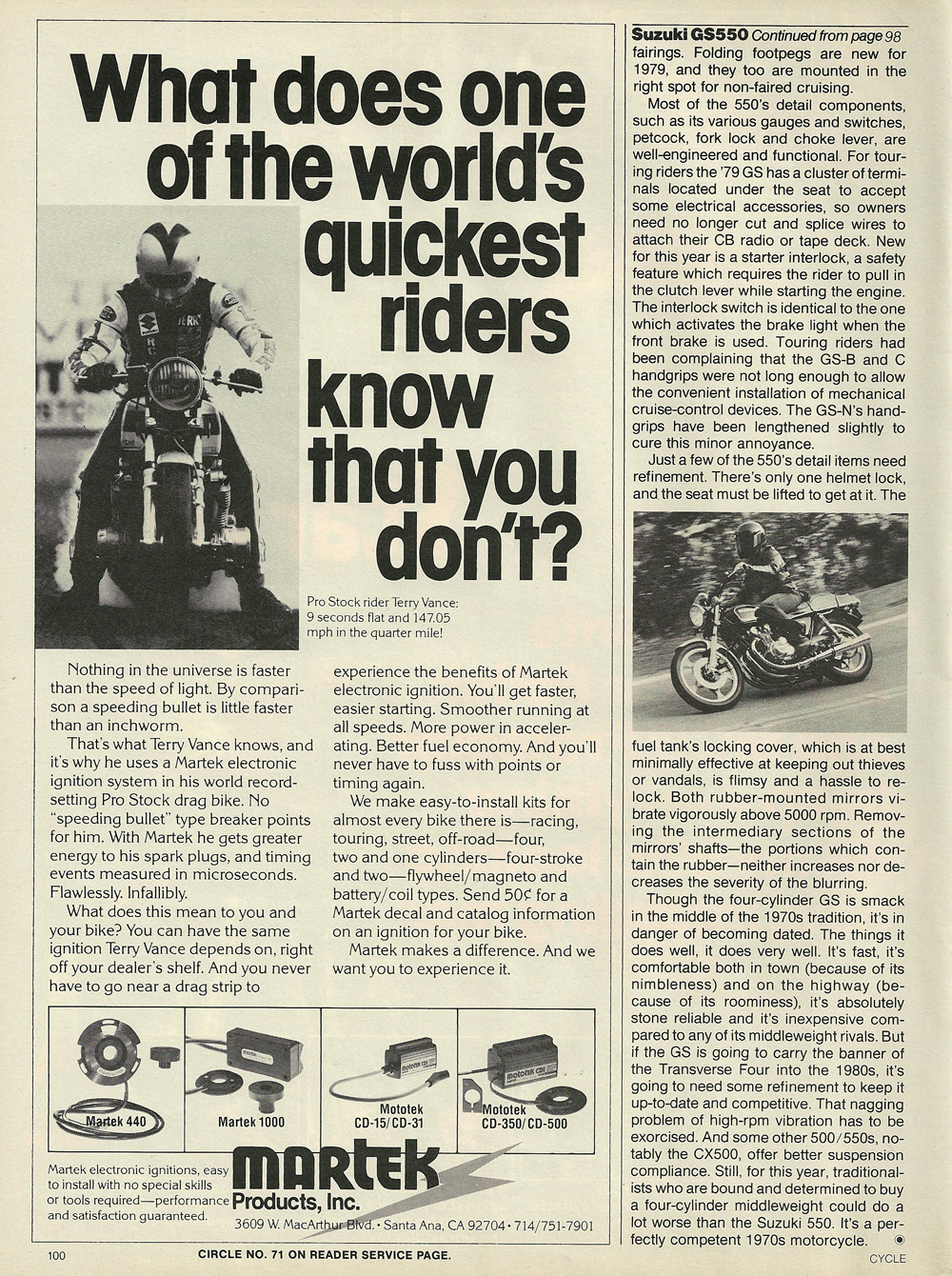 1979 Suzuki GS550EN road test 9.jpg