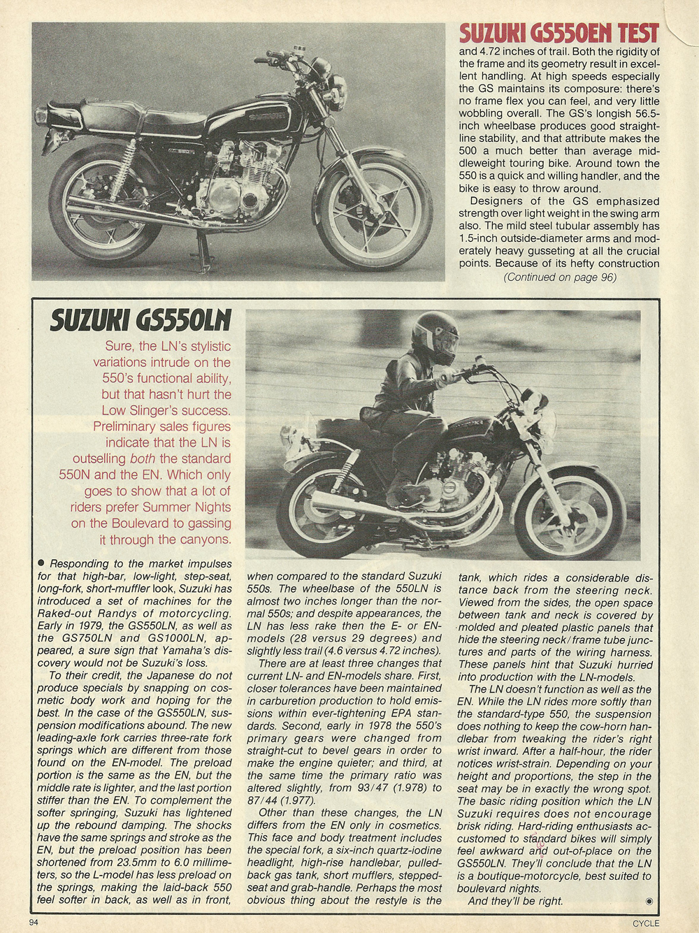 1979 Suzuki GS550EN road test 6.jpg