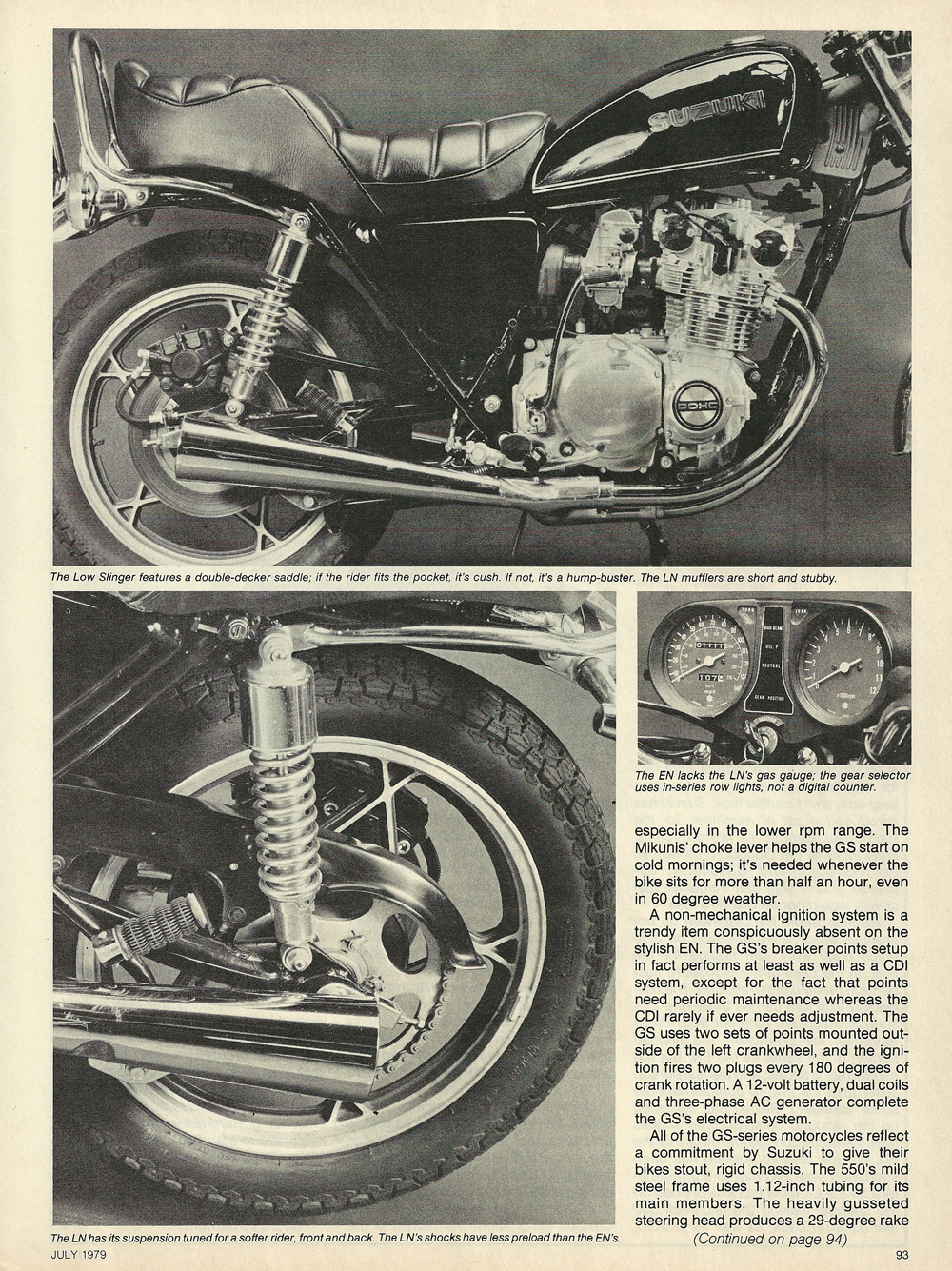 1979 Suzuki GS550EN road test 5.jpg