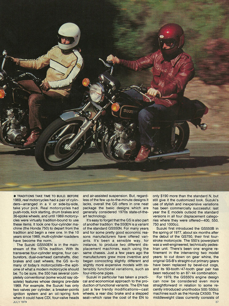 1979 Suzuki GS550EN road test 2.jpg