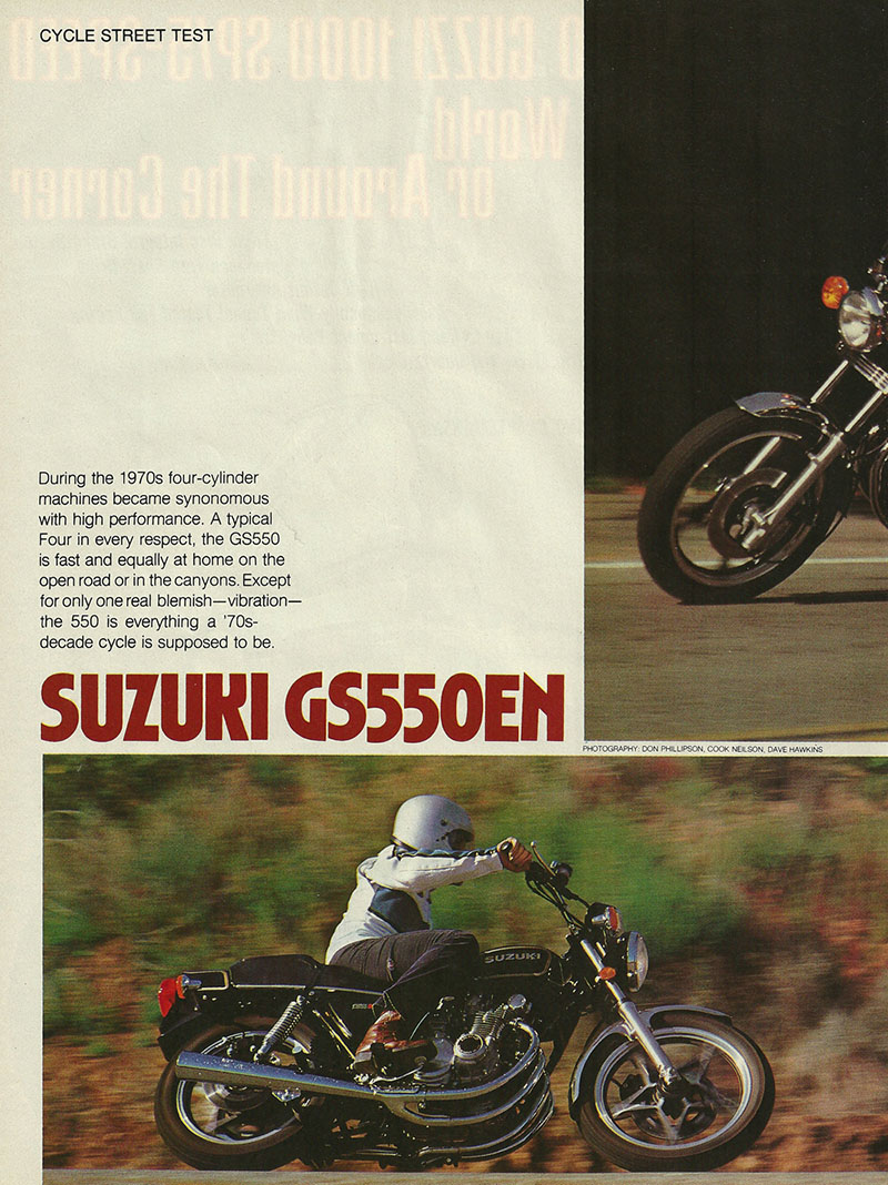 1979 Suzuki GS550EN road test 1.jpg