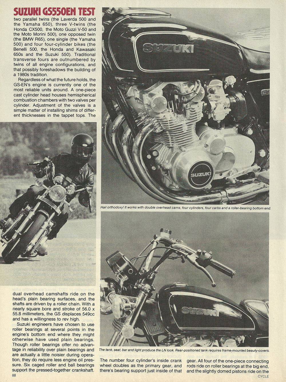 1979 Suzuki GS550EN road test 3.jpg