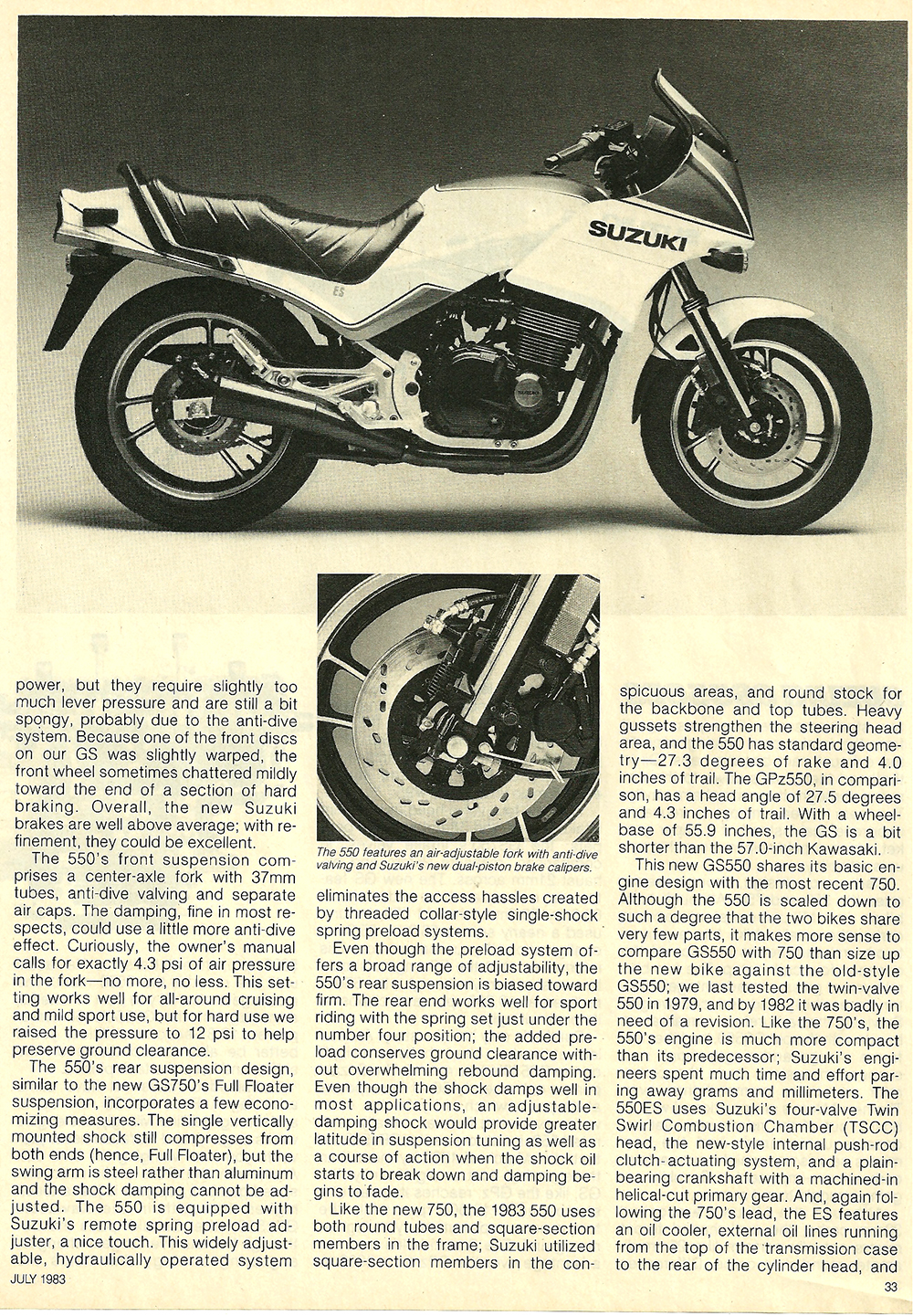 1983 Suzuki GS550ES road test 4.jpg