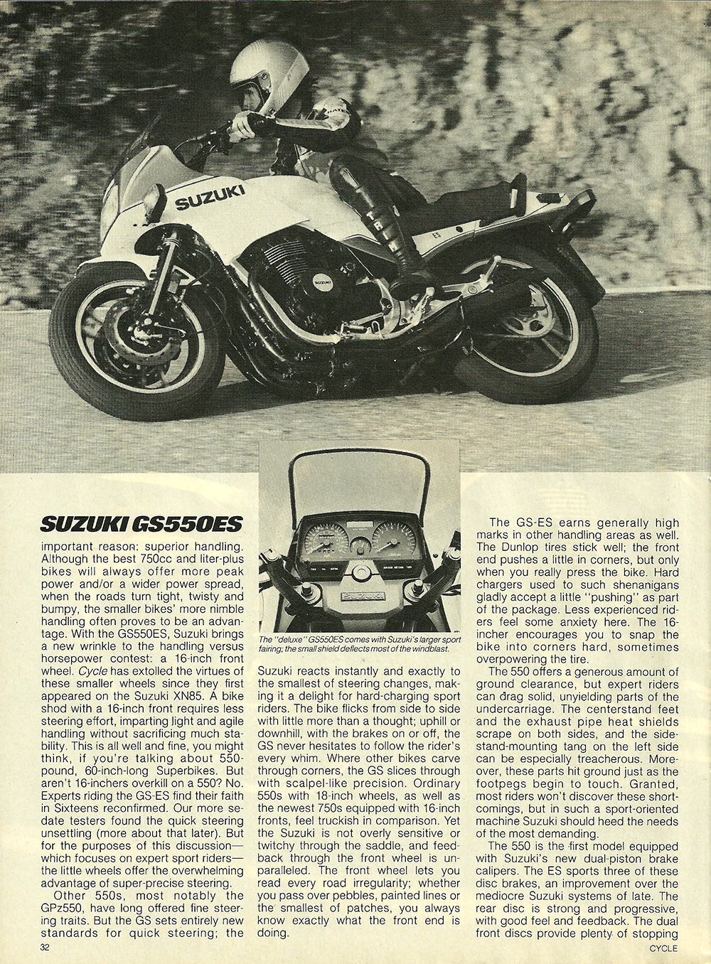 1983 Suzuki GS550ES road test 3.jpg