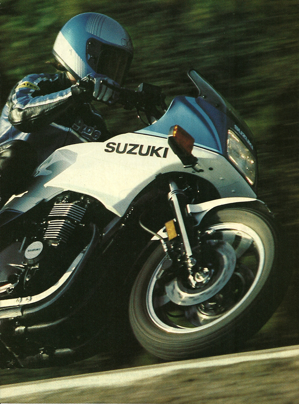 1983 Suzuki GS550ES road test 2.jpg