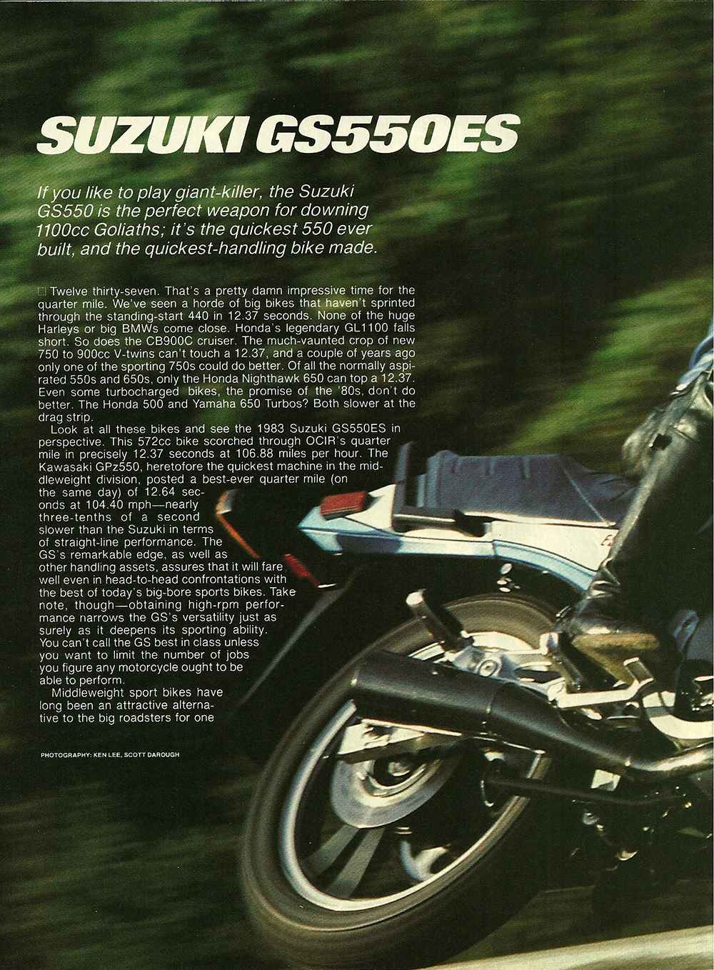 1983 Suzuki GS550ES road test 1.jpg