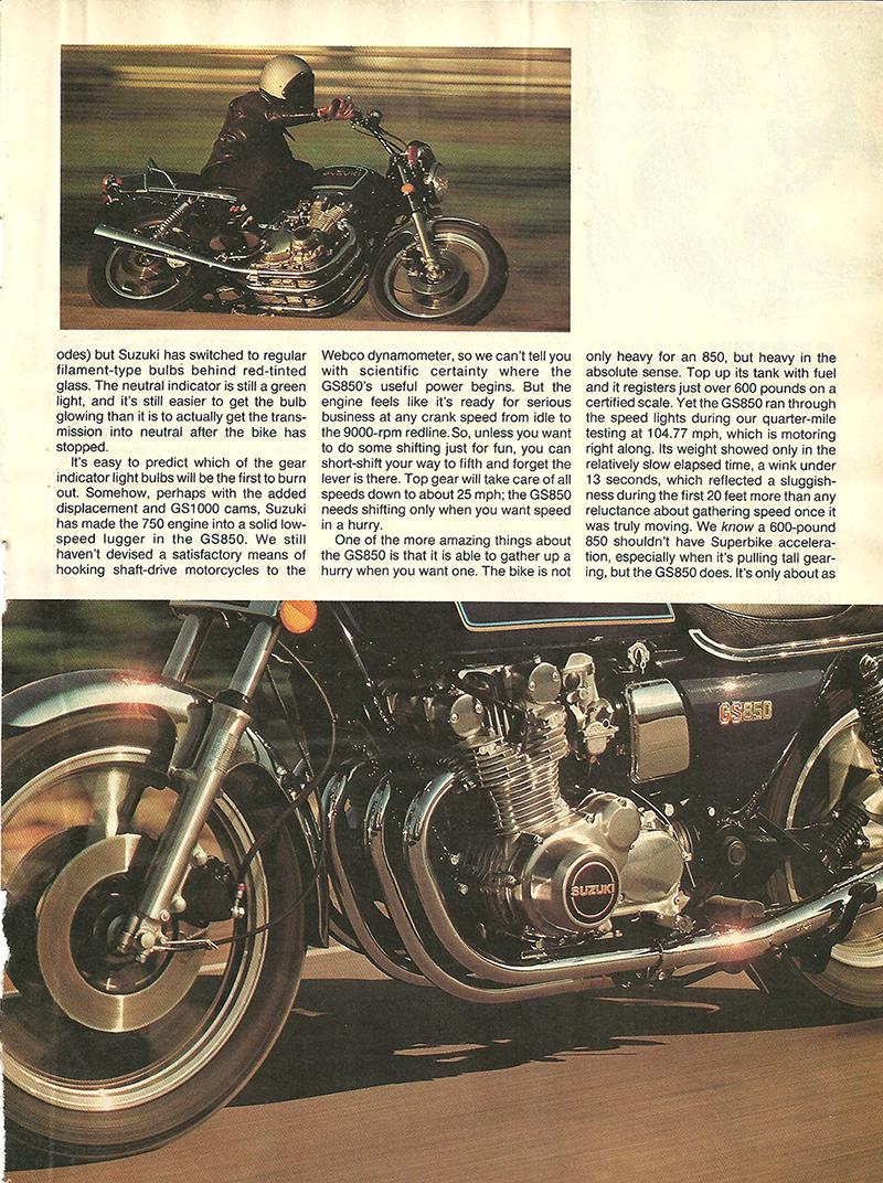 1979_Suzuki_GS850_test_pg2.png