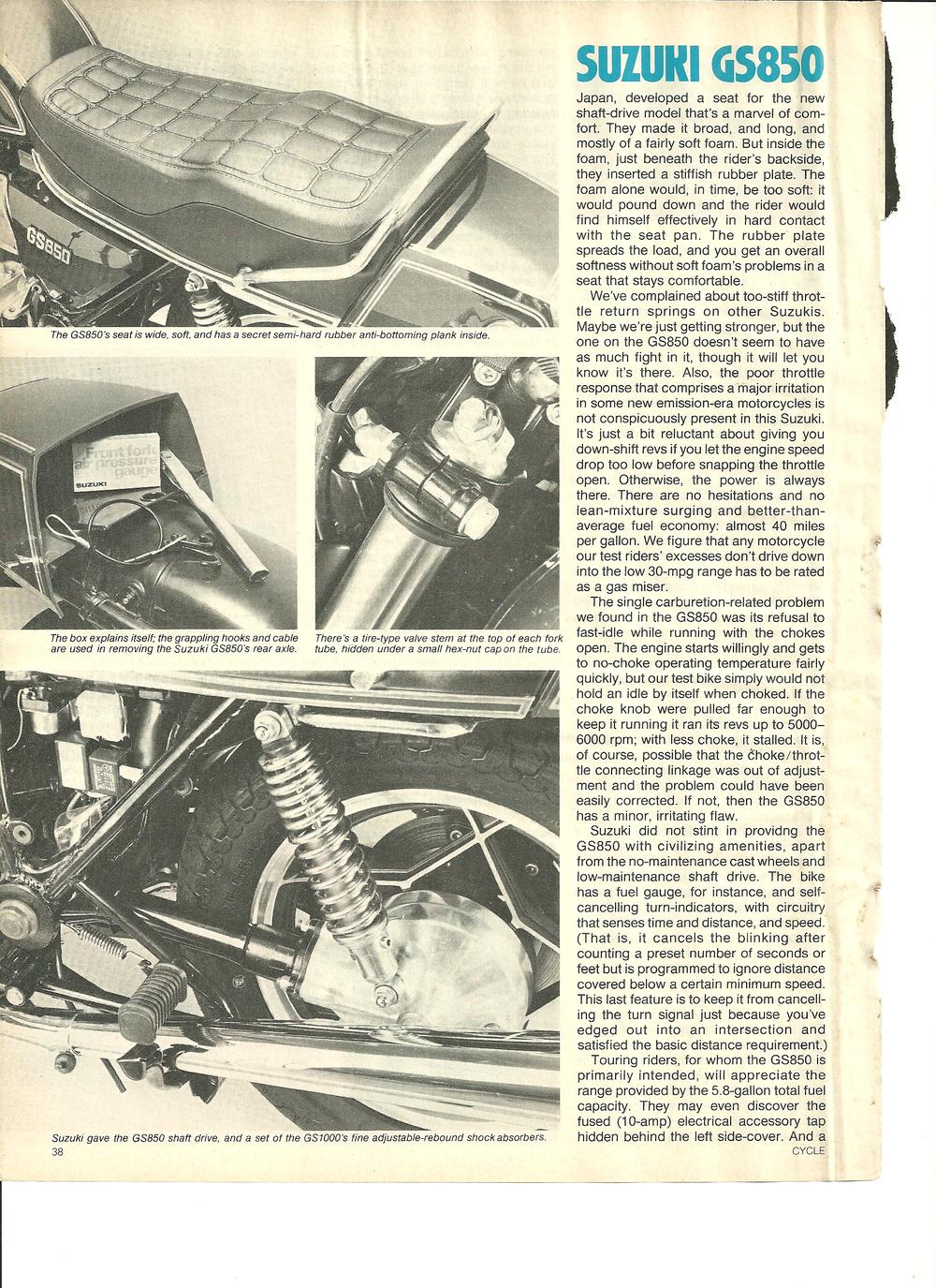 1979_Suzuki_GS850_test_pg5.png