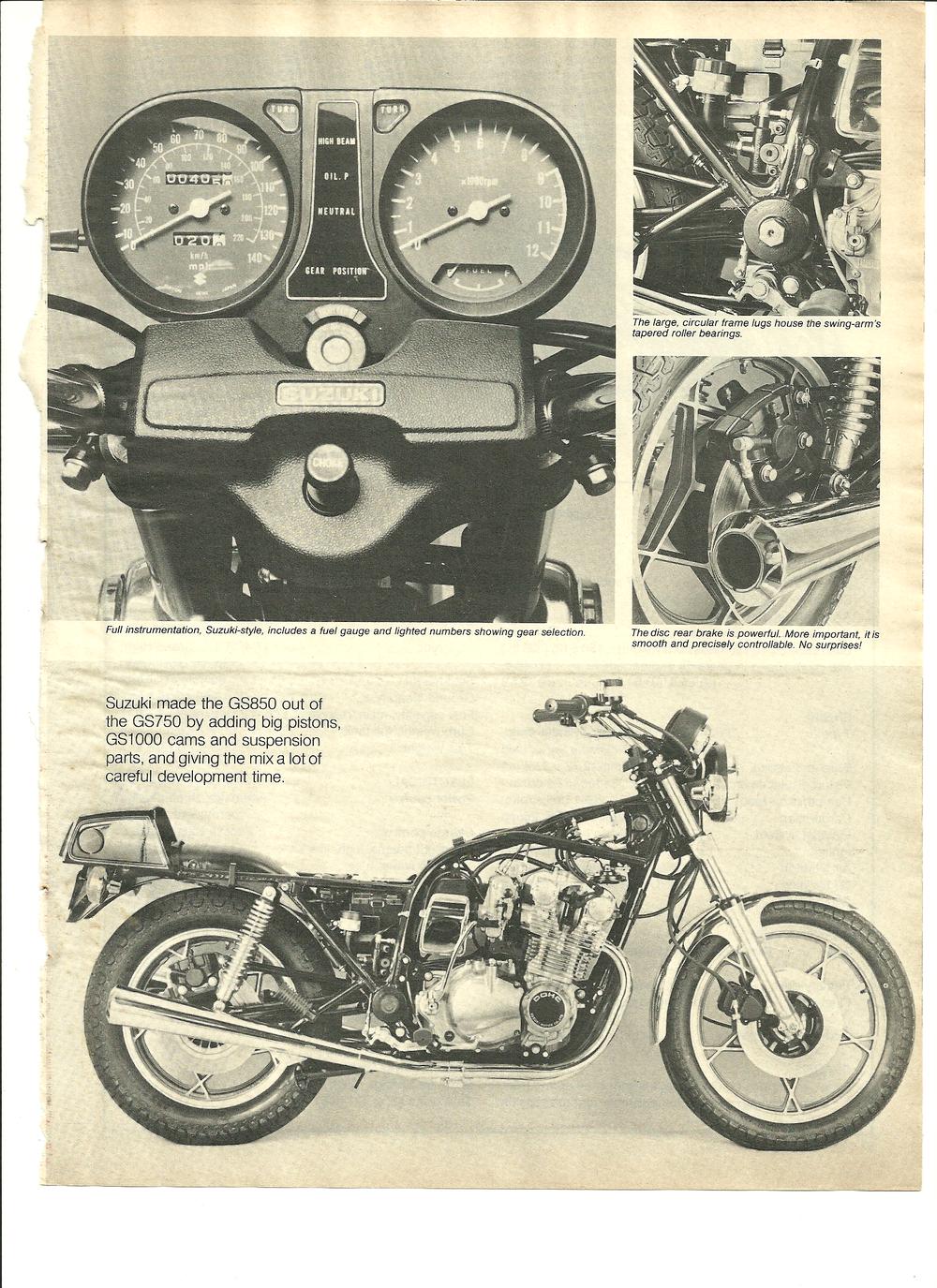 1979_Suzuki_GS850_test_pg6.png