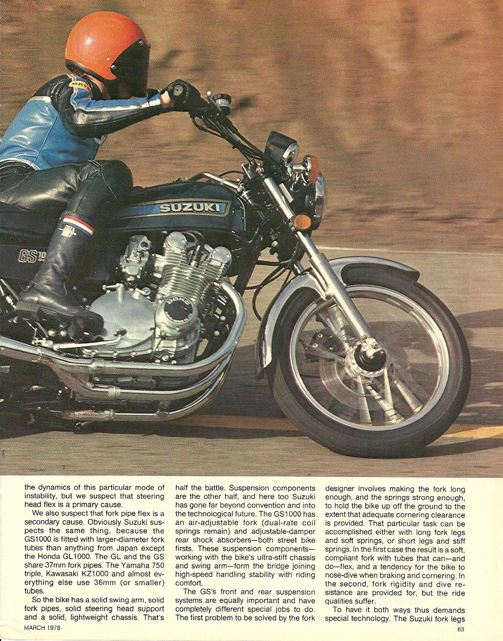1978 Suzuki GS1000 road test 4.jpg