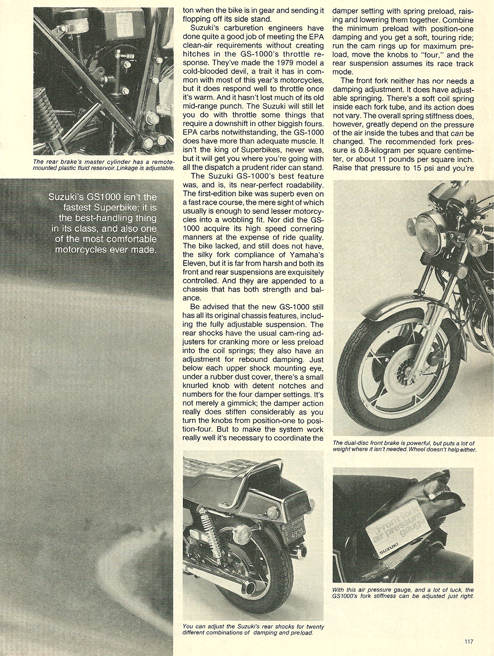 1979 Suzuki GS1000E road test 06.jpg