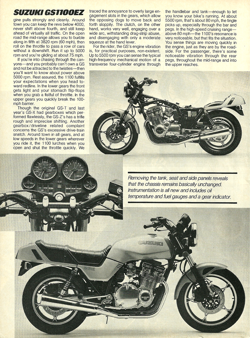 1982 Suzuki GS1100EZ road test 05.jpg