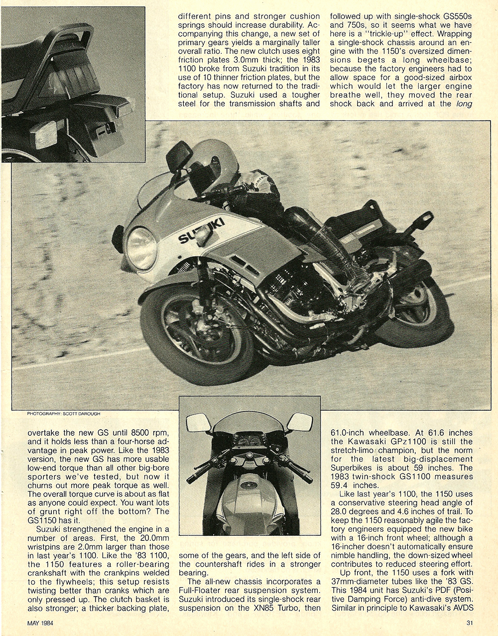 1984 Suzuki GS1150ESE road test 4.jpg