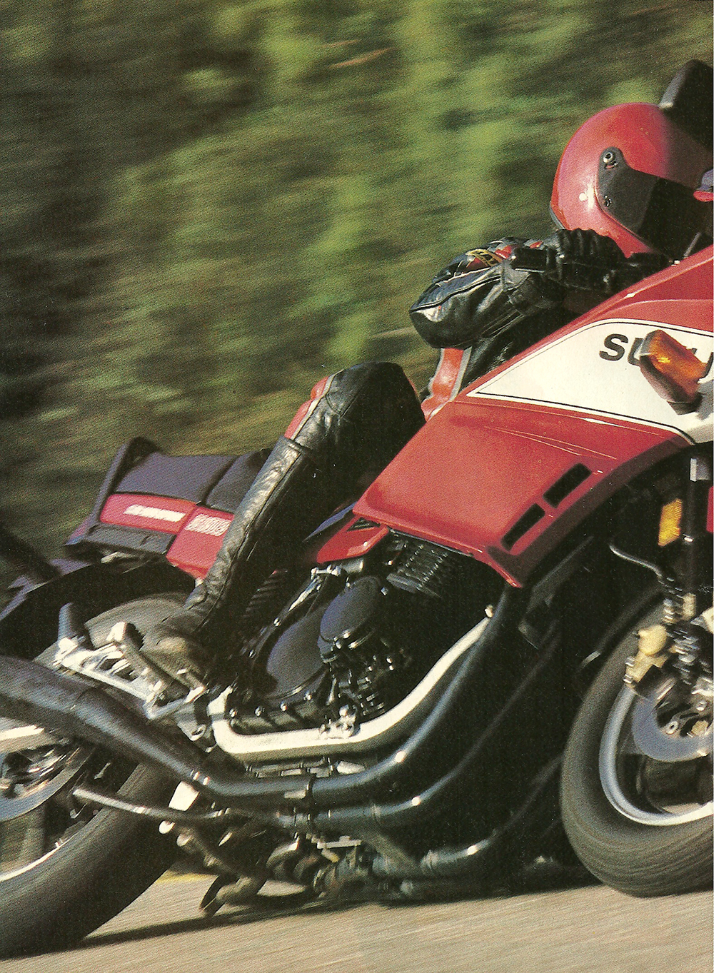 1984 Suzuki GS1150ESE road test 1.jpg