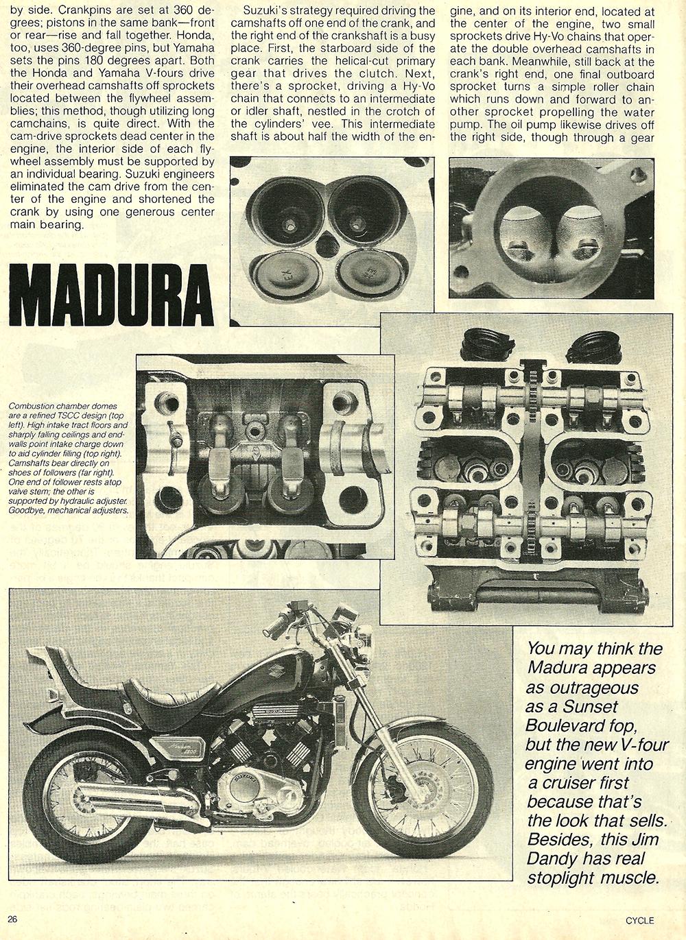 1984 Suzuki Madura 1200 road test 3.jpg