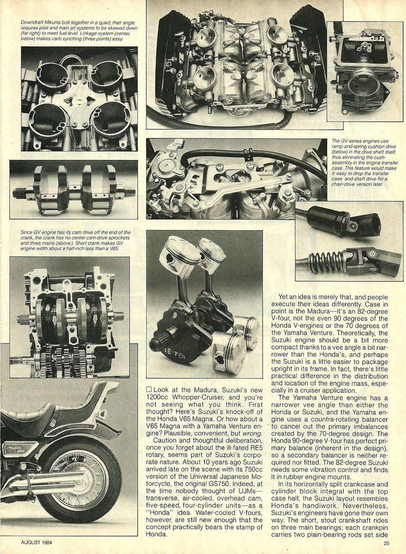 1984 Suzuki Madura 1200 road test 2.jpg
