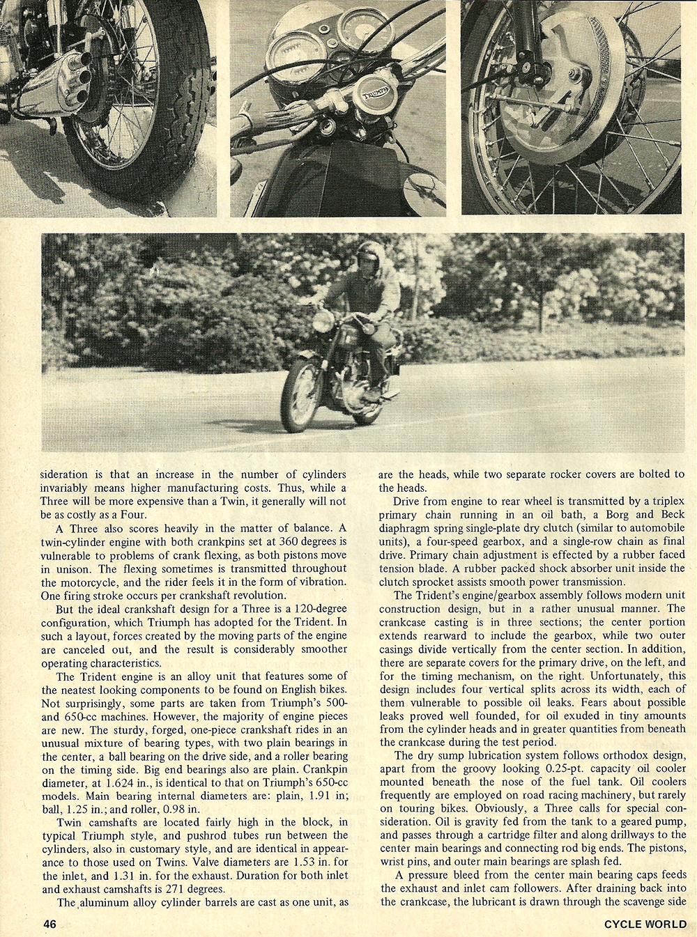 1968 Triumph Trident 750 road test 03.jpg