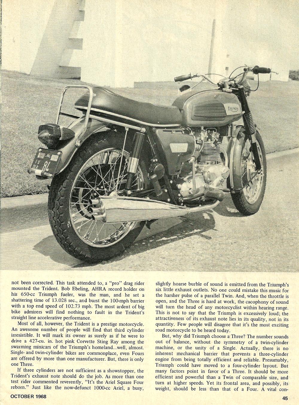 1968 Triumph Trident 750 road test 02.jpg
