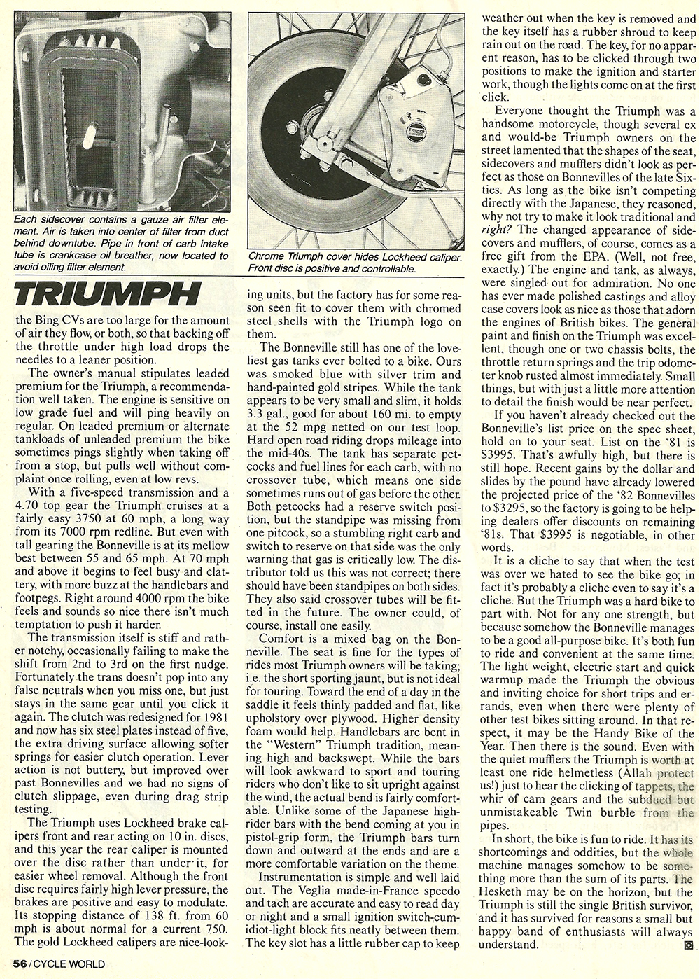 1981 Triumph 750 Bonneville road test 5.jpg
