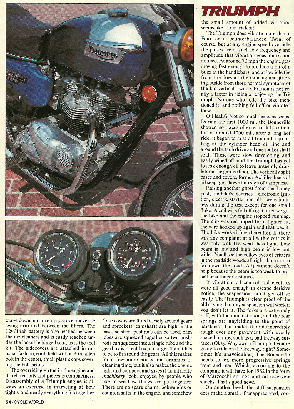 1981 Triumph 750 Bonneville road test 3.jpg