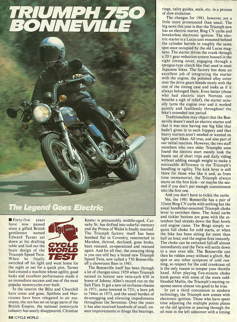 1981 Triumph 750 Bonneville road test 1.jpg