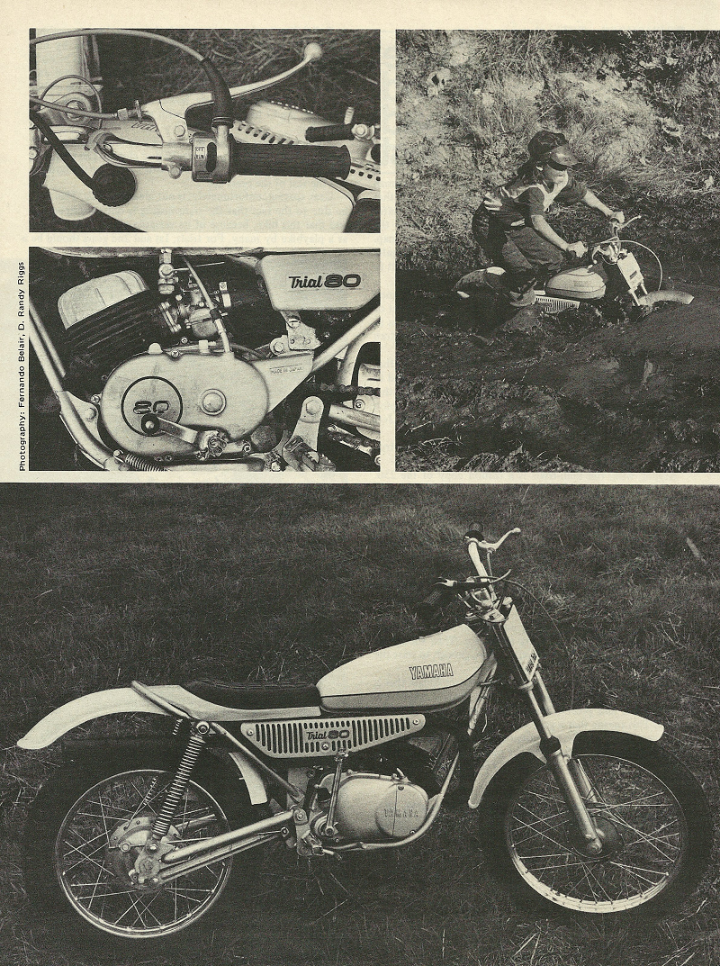 1974 Yamaha TY80 off road test pg2.png