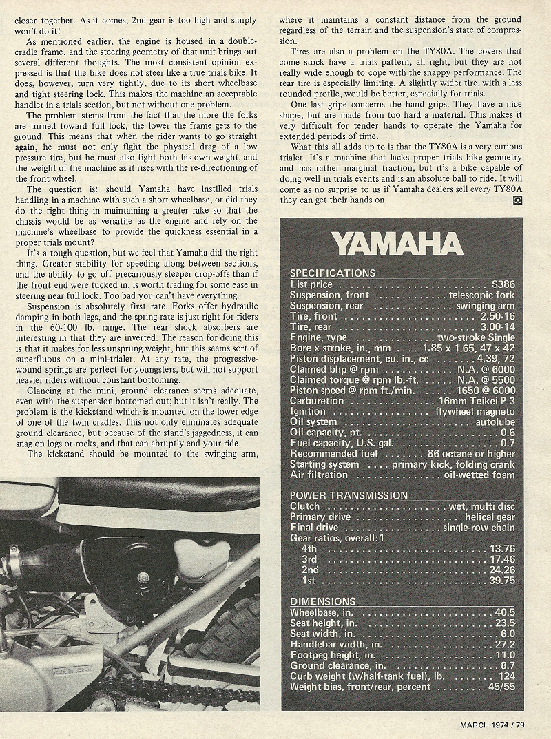 1974 Yamaha TY80 off road test pg3.png