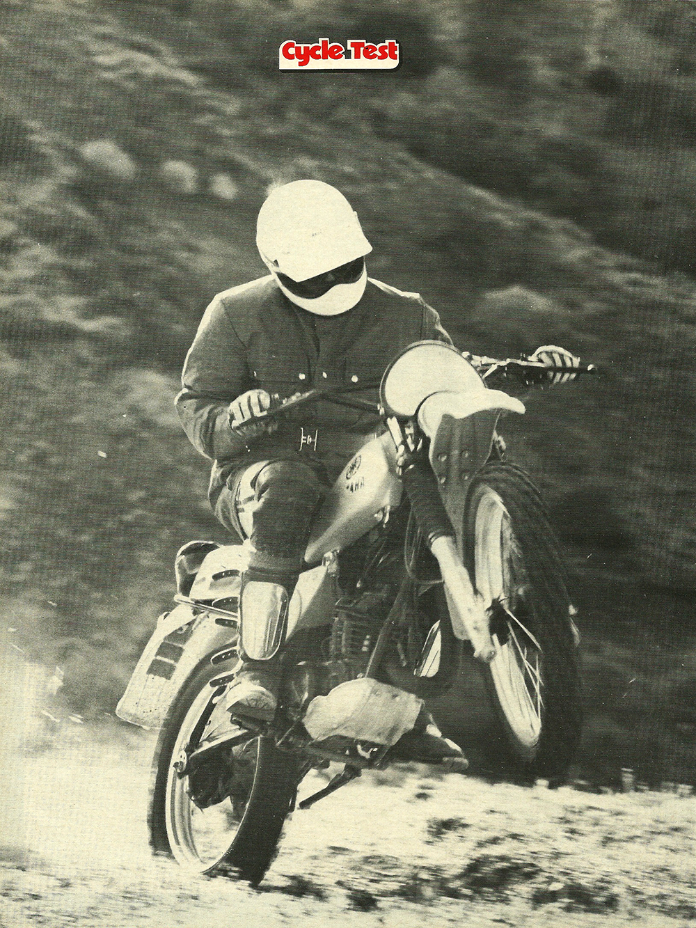 1977 Yamaha IT175 road test 1.jpg