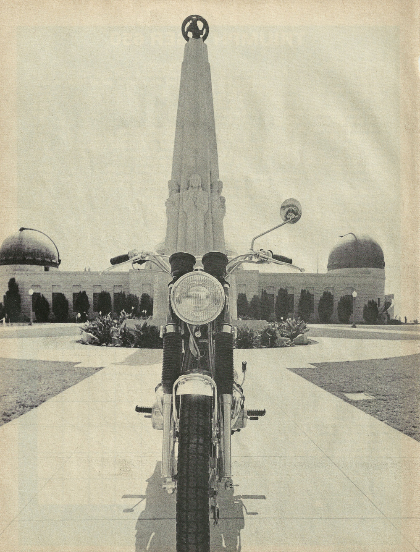 1969 Yamaha YDS-6C Street Scrambler road test 1.jpg