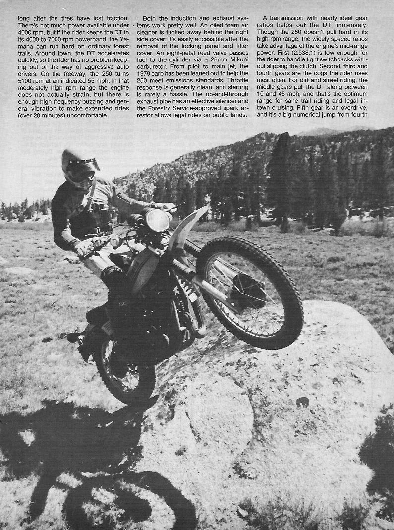 1979_Yamaha_DT250F_test1_pg4of6.png