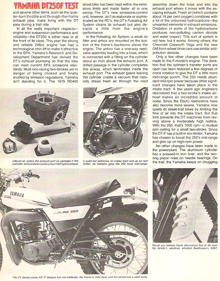 1979_Yamaha_DT250F_test1_pg3of6.png