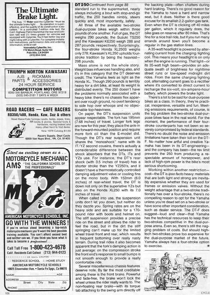 1979_Yamaha_DT250F_test1_pg6of6.png