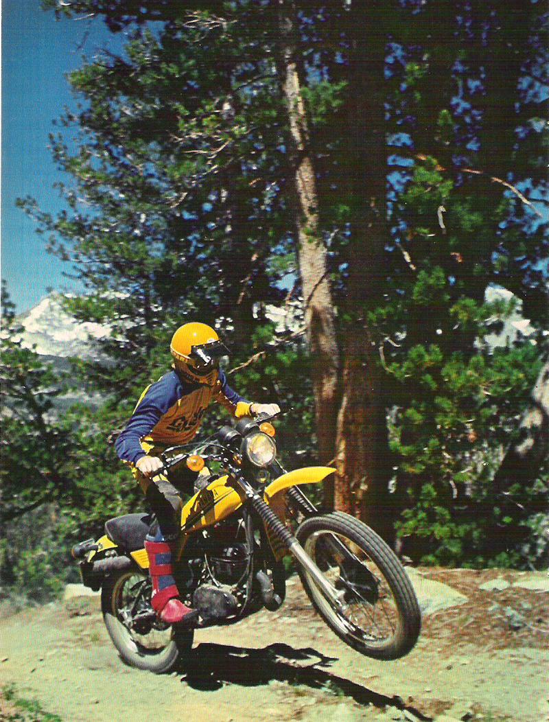 1979_Yamaha_DT250F_test1_pg1of6.png