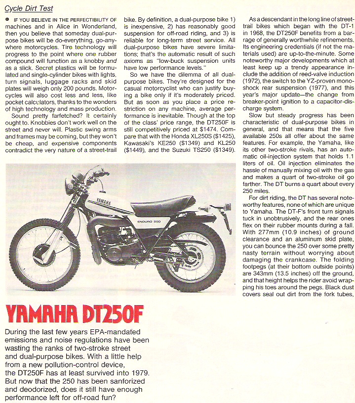 1979_Yamaha_DT250F_test1_pg2of6.png
