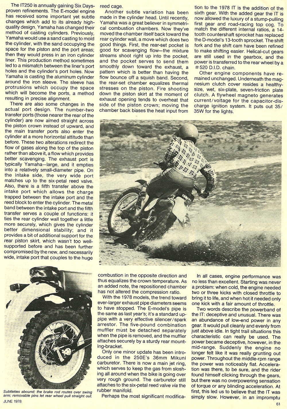 1978 Yamaha IT250 road test 03.jpg