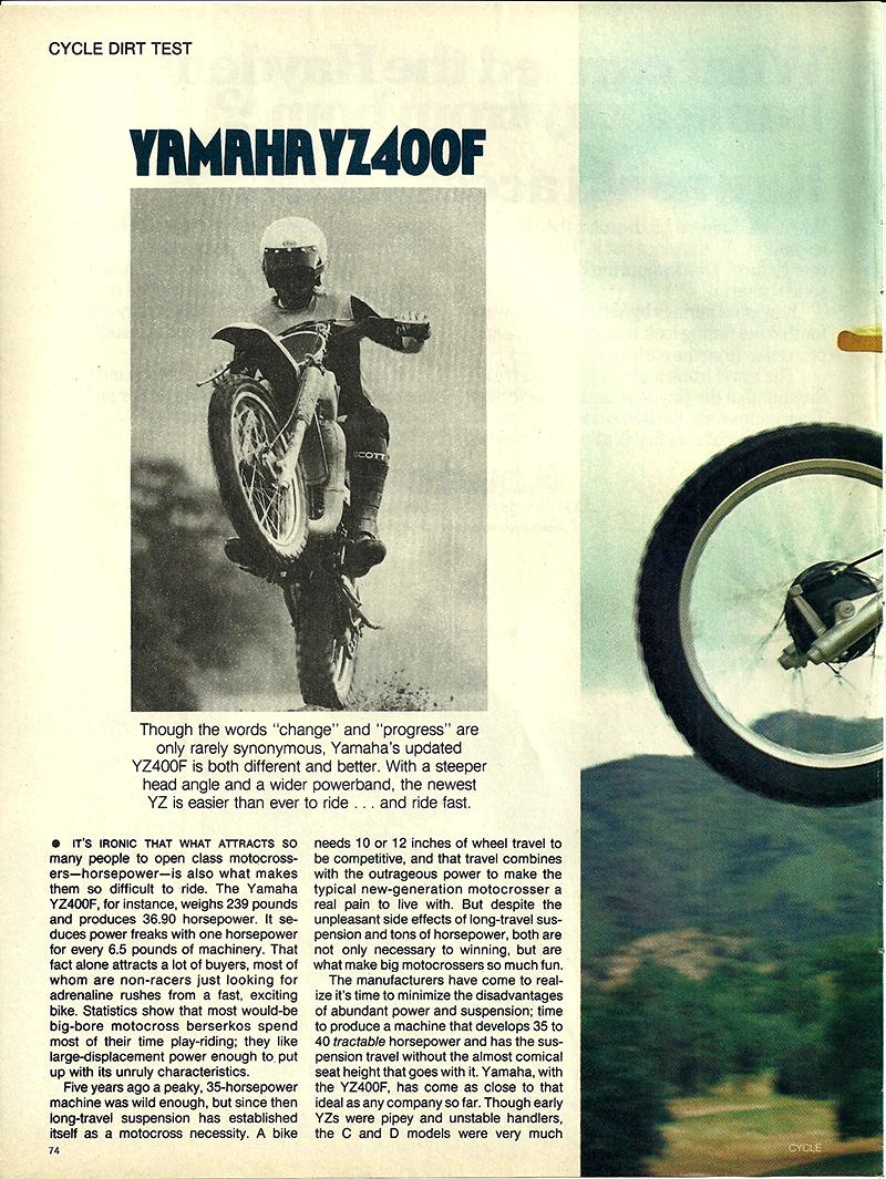 1979_Yamaha_YZ400F_test_pg1.png