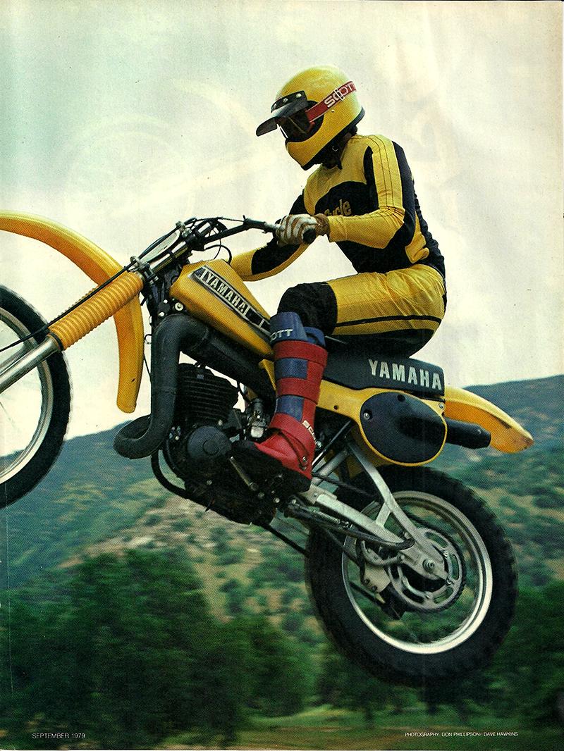 1979_Yamaha_YZ400F_test_pg2.png