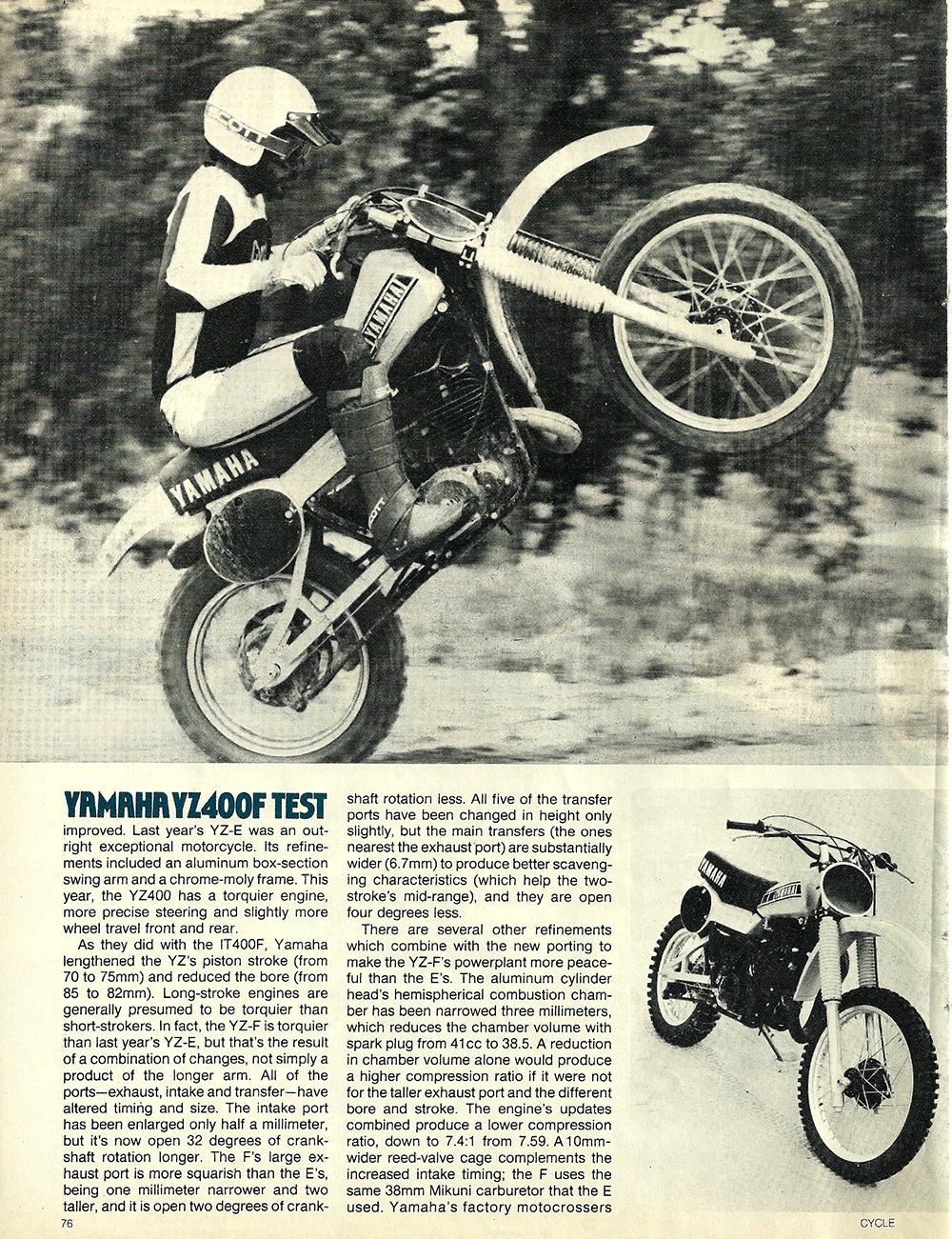 1979_Yamaha_YZ400F_test_pg3.png