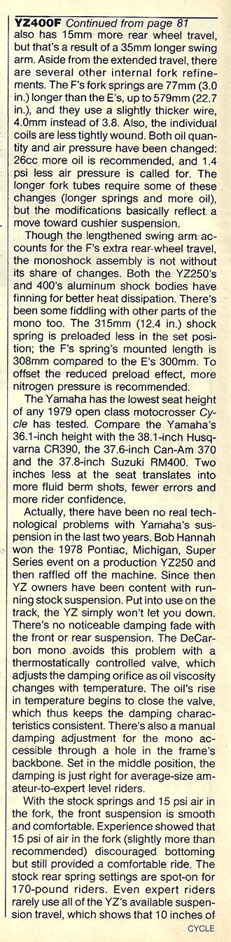 1979_Yamaha_YZ400F_test_pg7.png