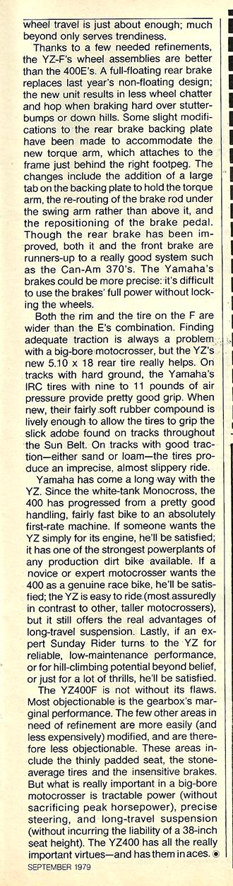 1979_Yamaha_YZ400F_test_pg8.png