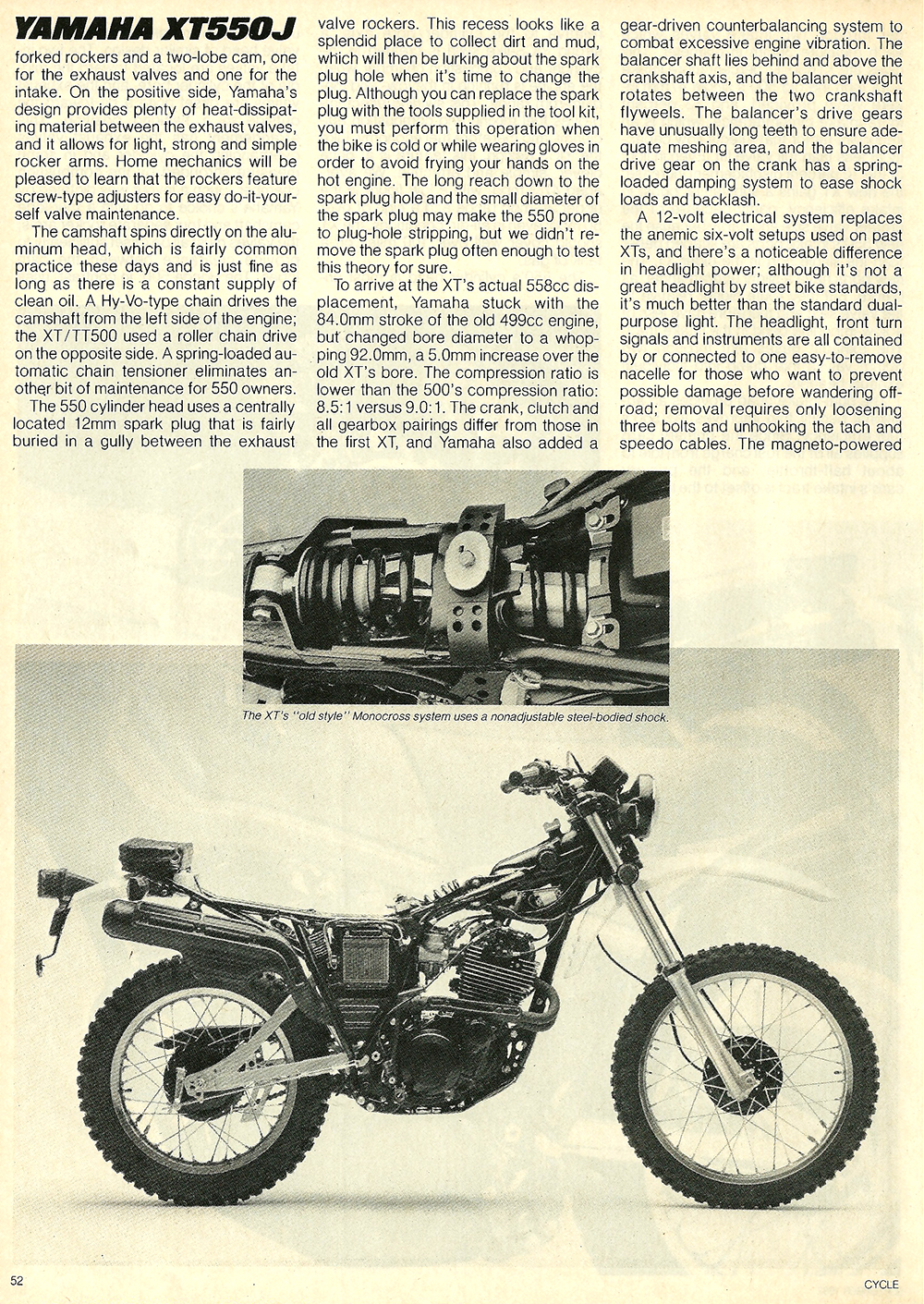 1982 Yamaha XT550J off road test 4.jpg