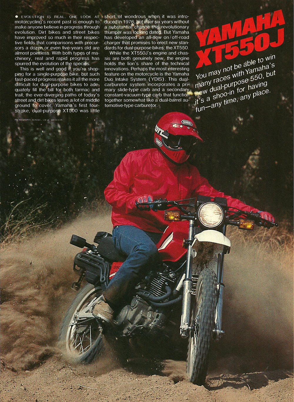 1982 Yamaha XT550J off road test 1.jpg