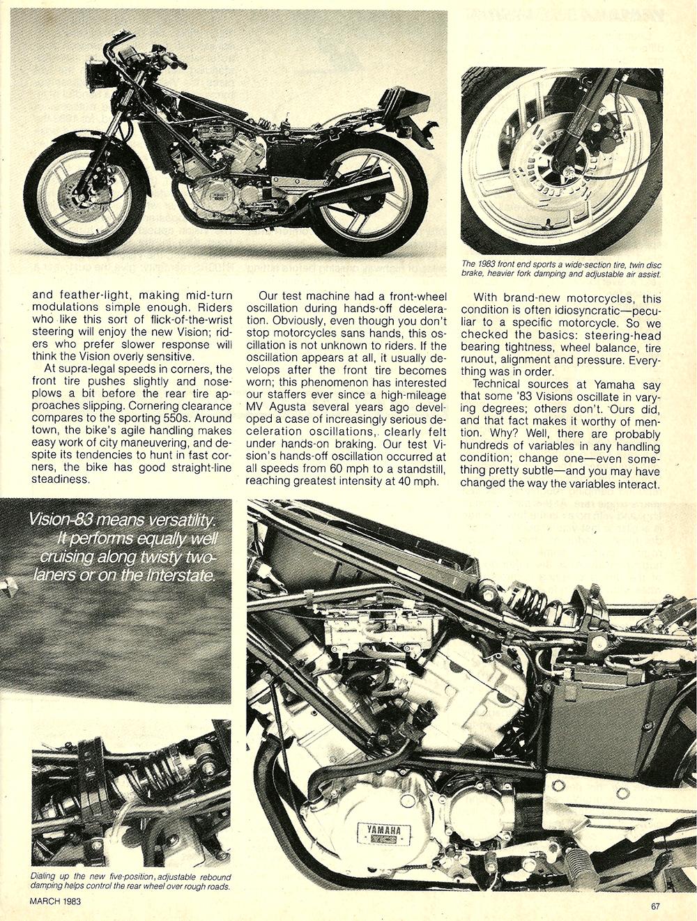 1983 Yamaha XZ550RK Vision road test 6.jpg