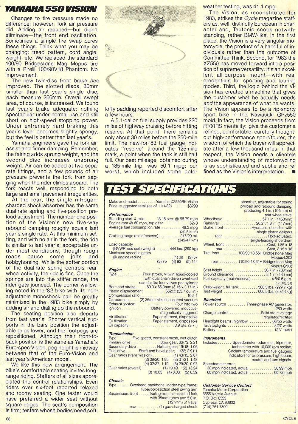 1983 Yamaha XZ550RK Vision road test 7.jpg