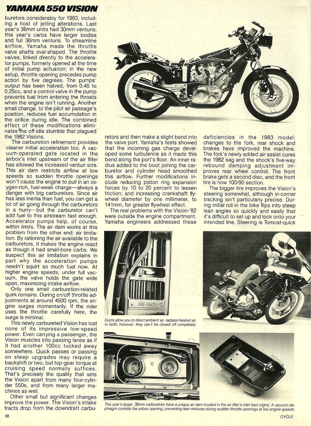 1983 Yamaha XZ550RK Vision road test 5.jpg