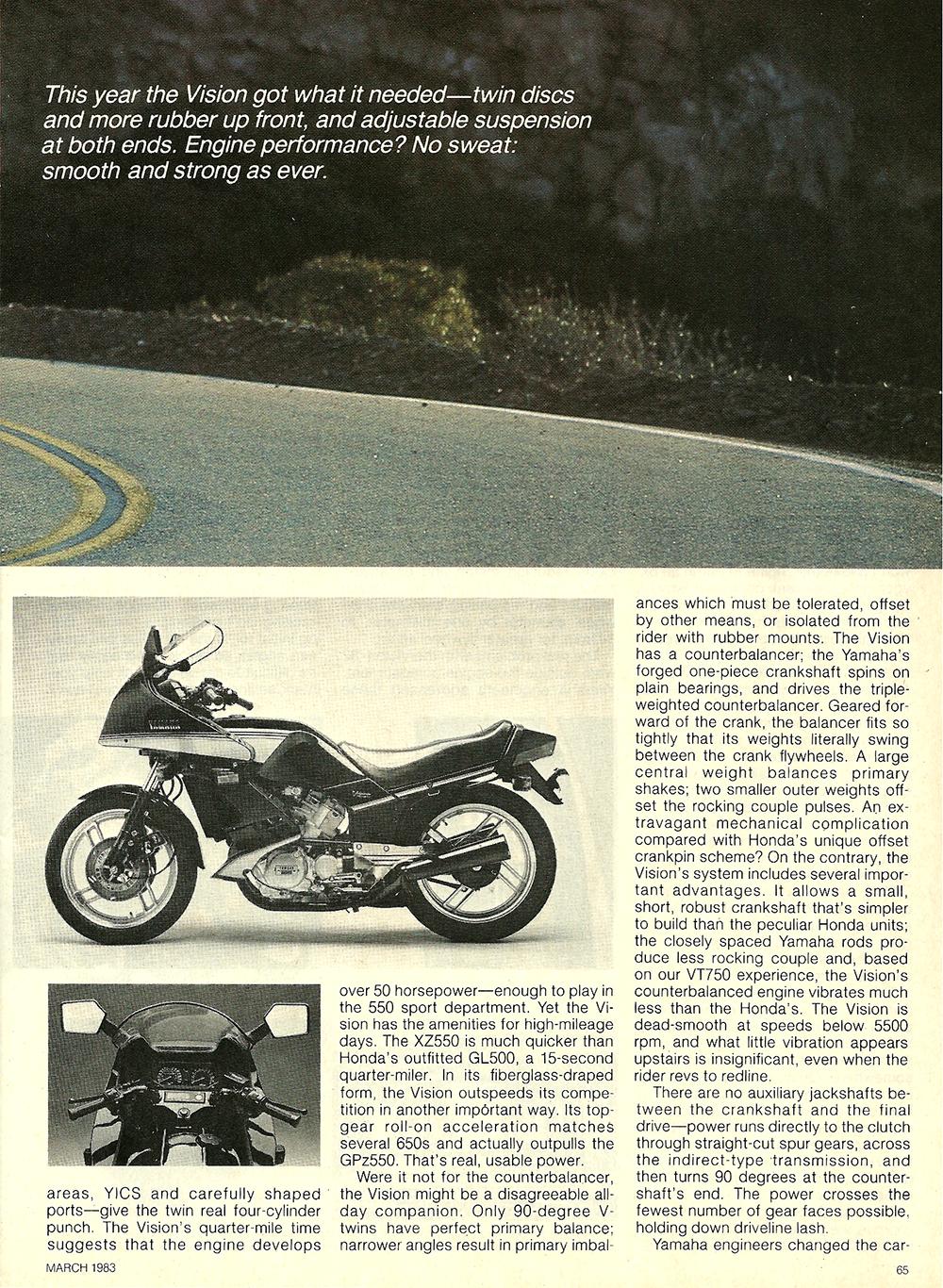 1983 Yamaha XZ550RK Vision road test 4.jpg